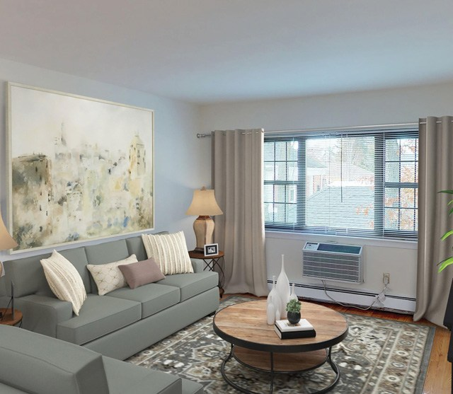 Park Ridge Apartments For Rent In Millburn, NJ $250 Rewards